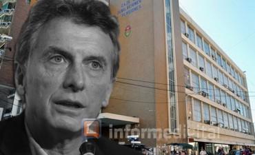 Al final sí impulsan las reformas para Entre Ríos que el macrismo había negado