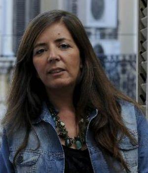 """Cerruti, tras la detención de De Vido: """"Falta ver a Lilita presidenta""""."""