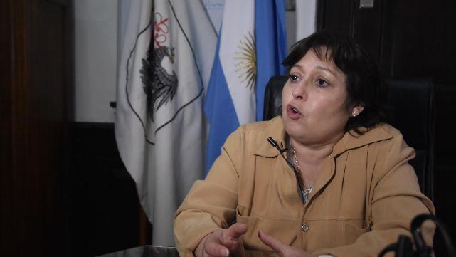 Impugnarían el ingreso de CFK al Senado