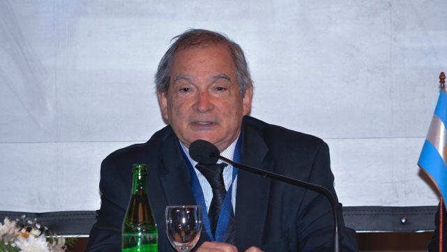 Macri le pidió la renuncia al ministro de Salud Jorge Lemus