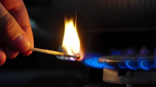 Difunden un modelo de carta para no pagar el aumento del gas