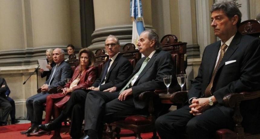 Fallo contra los decretos de Macri  La Corte ordena compensar a las provincias por IVA y Ganancias