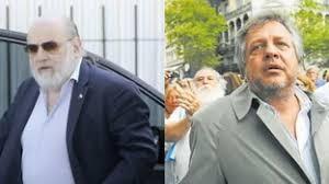 Confirmado: Stornelli y Bonadio violaron la ley del arrepentido