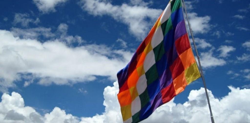 Por qué el 12 de octubre se celebra el Día del Respeto a la Diversidad Cultural