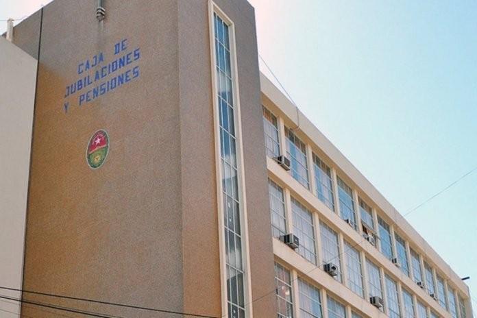 Resolución judicial ordenó que no se descuente a jubilados provinciales hasta que haya sentencia definitiva
