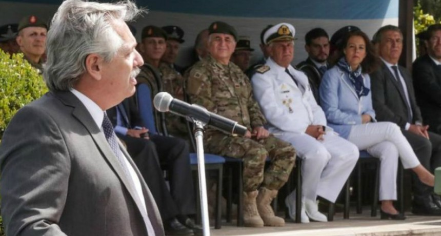 El gobierno de Chipre aprobó la designación de Urribarri como embajador