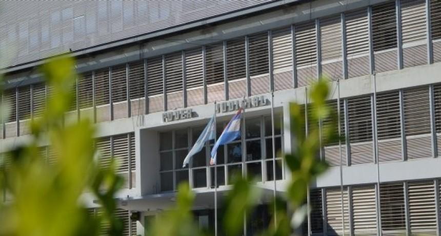 Judiciales rechazan las sumas fijas y escalonadas anunciadas por el gobierno