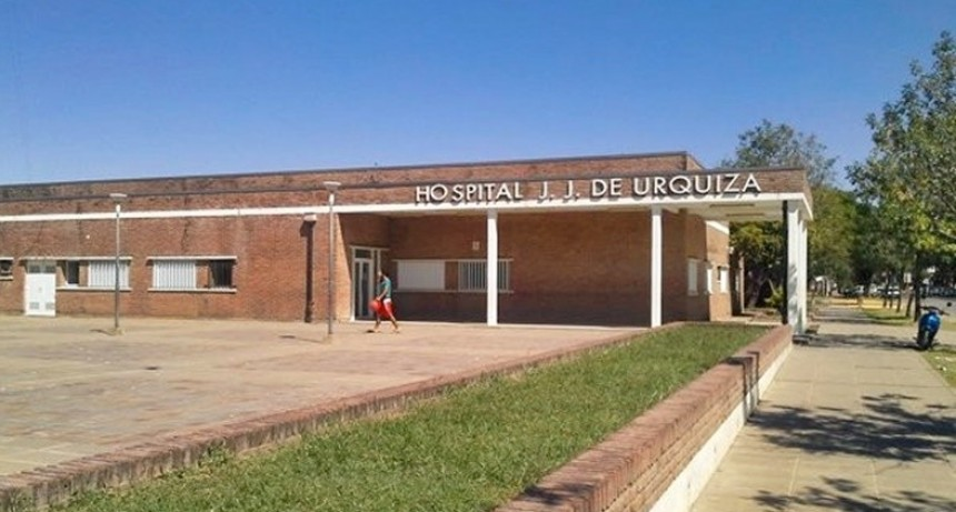 APROXIMADAMENTE 80 PERSONAS AISLADAS POR UN CASO DE CORONAVIRUS EN FEDERAL