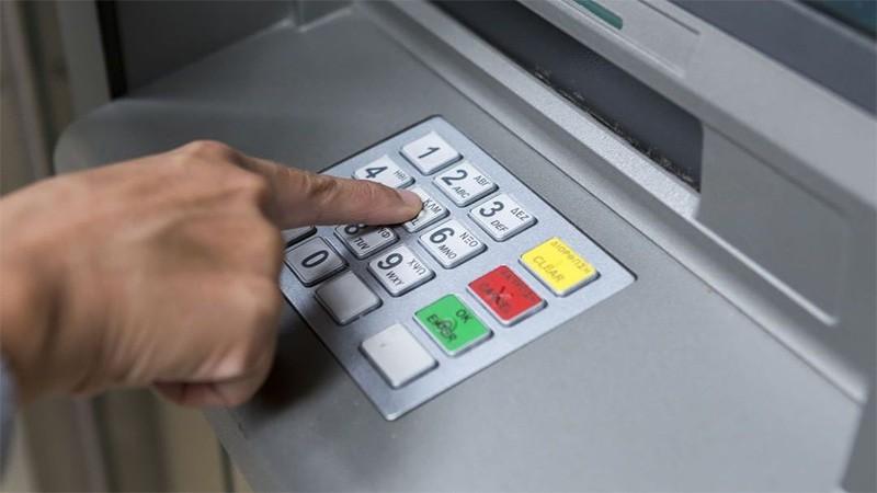 Completan esta semana el pago de haberes con aumento a estatales entrerrianos