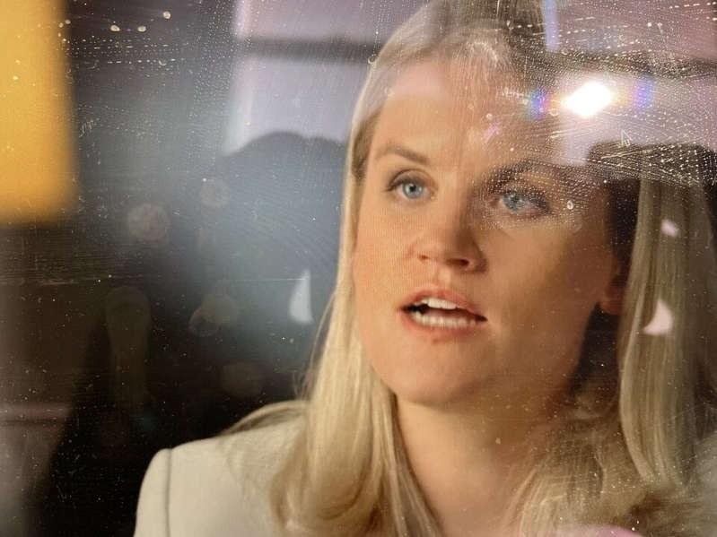 Tras el corte de Facebook todos miran a Frances Haugen: reveló escandalosos documentos de la empresa