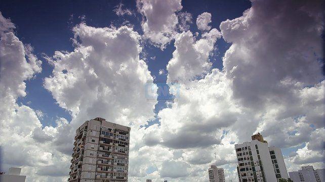 El buen tiempo predominará el fin de semana largo: qué día habrá inestabilidad
