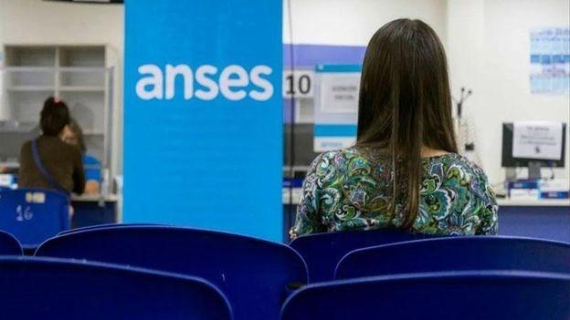ANSES: noviembre llega con tres nuevos aumentos