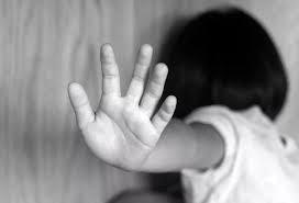 """""""Los pediatras estamos capacitados para diagnosticar maltrato infantil"""""""