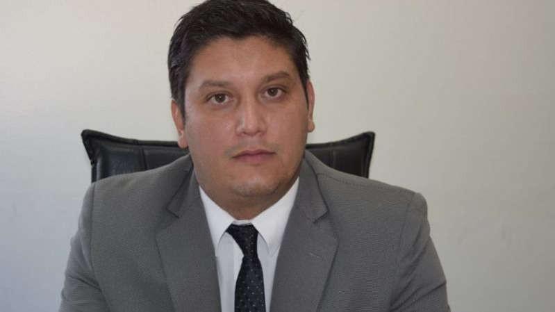 El juez Javier Alonso fue destituido por el Jury de Enjuiciamiento