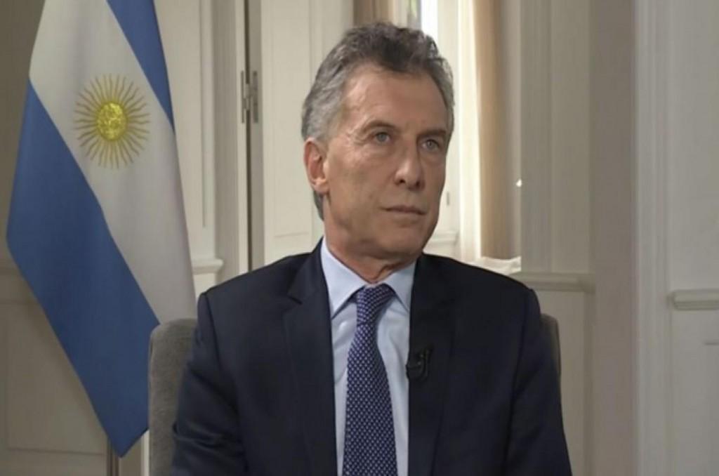 ARA San Juan: el juez rechazó la recusación de Macri y volvió a citarlo a indagatoria