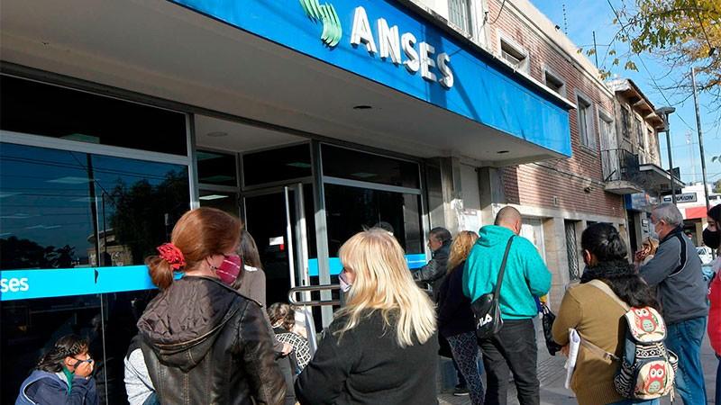 Anses confirmó el bono de 5.000 pesos: ¿A quiénes beneficia y cómo solicitarlo?