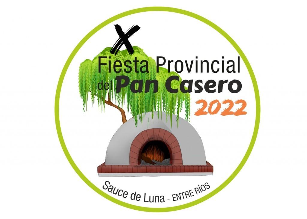 Se programa la decima Fiesta Provincial del Pan Casero en Sauce de Luna