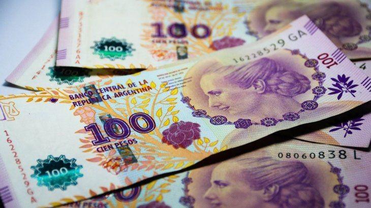 Monotributistas y autónomos ya pueden pedir un bono de $22.000