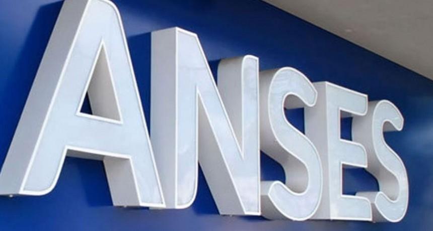 Cómo acceder a los créditos que otorga ANSES, solo con DNI