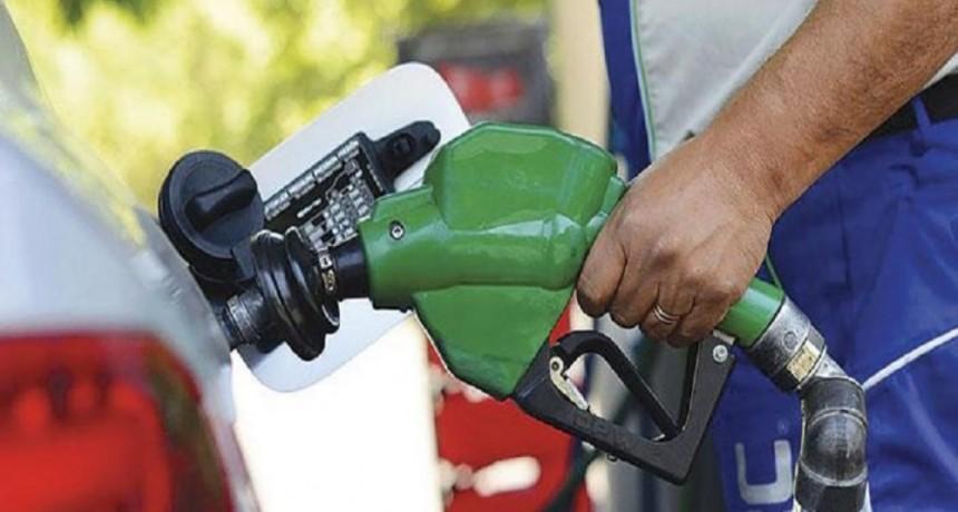 Combustibles: alertan que los cupos llevarán al desabastecimiento