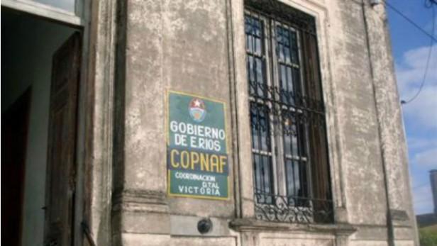 Piden declarar al Copnaf en emergencia