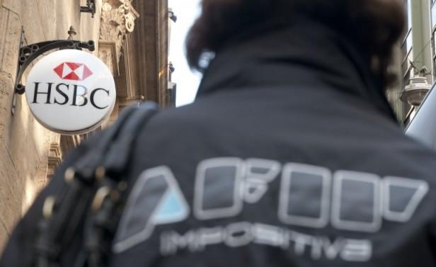Empresas y famosos evadieron más de 60 mil millones de pesos con cuentas ocultas en Suiza