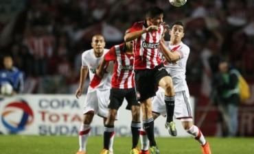 ¿Habrá Superclásico? River intentará mantener la ventaja contra Estudiantes para buscar la Semifinal y a Boca