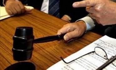 Diputados dio luz verde a la creación de un Juzgado de Familia en Federal