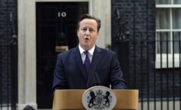Fondos Buitre: Londres respaldó la posición argentina