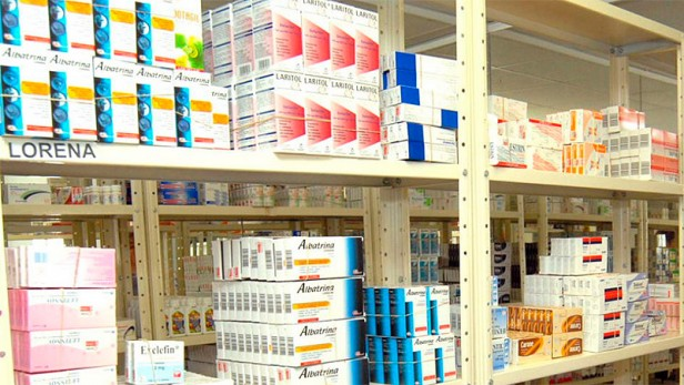 Autorizaron otra suba en los precios de los medicamentos