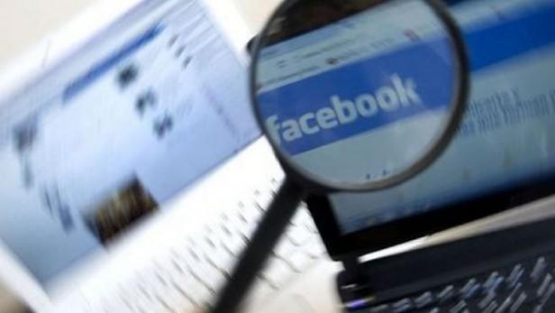 Mitos y verdades sobre los adolescentes argentinos en las redes sociales
