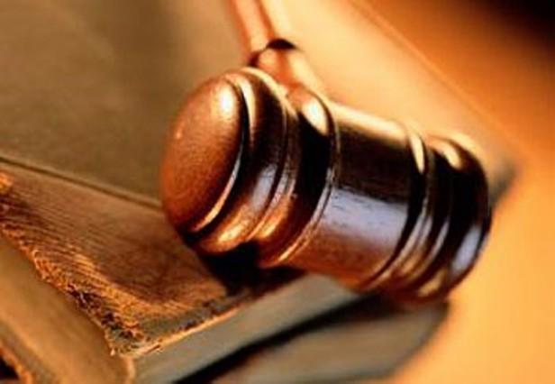 16 de Noviembre  Día Del Empleado Judicial