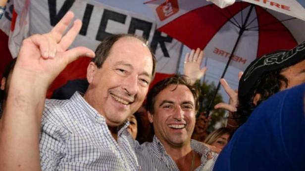 Sanz no será ministro de Macri y se retira de la política