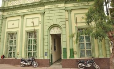 Se suspendió la asunción de las autoridades de la Seccional Entre Ríos de ATE