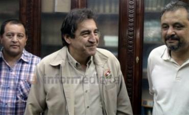 Con críticas a la ex conducción, asumieron nuevas autoridades de ATE Entre Ríos