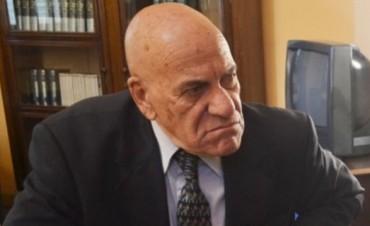 Cuatro años de prisión efectiva para Gastaldi