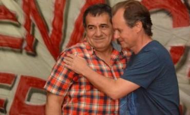 Cáceres: 'Bordet debe tener las manos libres para armar su gabinete'