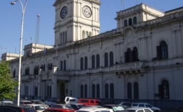 Entre Ríos podría recuperar casi $ 11.000 millones por el fallo de la Corte