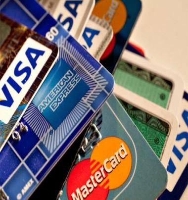 La Nación anunció que lanzará el programa de compras