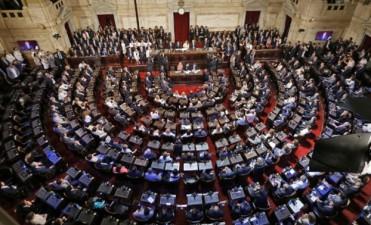 Diputados rechazaron debatir el aumento de 47 % en sus dietas