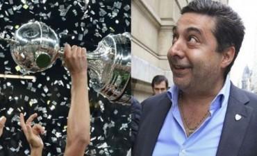 Boca y una nueva esperanza: se abrieron tres cupos en la Libertadores