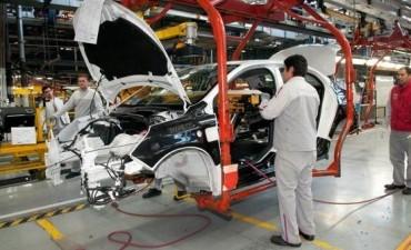 El Indec ratificó la agudización del ciclo recesivo: la economía cayó 3,7% en septiembre