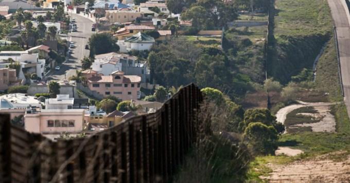 Tras elecciones EE.UU: Escepticismo en México por el posible muro