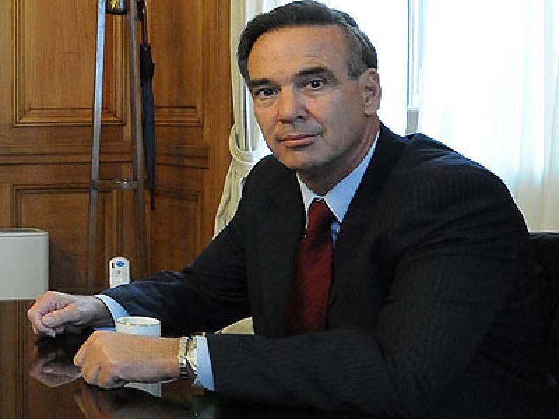 El peronismo le puso un freno a Cambiemos y la reforma laboral se tratará con el nuevo Congreso