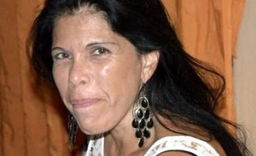 INADI condenó a la fiscal adjunta EUGENIA MOLINA que posteó la frase