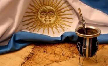 Día de la Tradición 2017 Argentina: cuándo es, fecha y por qué se celebra