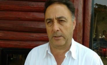 JORGE LACOSTE ASUME SU BANCA PROCESADO JUDICIALMENTE POR EL MANEJO IRREGULAR DE PLANES SOCIALES