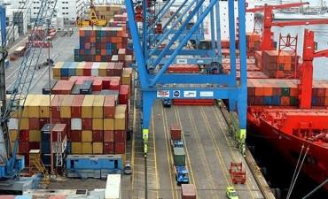 Indec: El déficit comercial ya superó los u$s 6.100 millones en el año