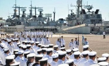 La cúpula de la Armada sabe qué pasó con el ARA San Juan y esconde la información