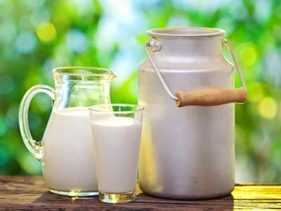 Fue lanzando este lunes oficialmente.  El nuevo contrato futuro de leche cruda comenzará a operar el 15 de diciembre tanto en pesos como en dólares